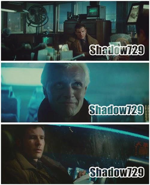 Blade Runner (1982) 720p-Dual-Mega