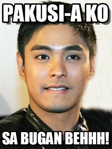 Funny Meme Bisaya : Bisaya kong dako ikaw unsa ka a collection of funny
