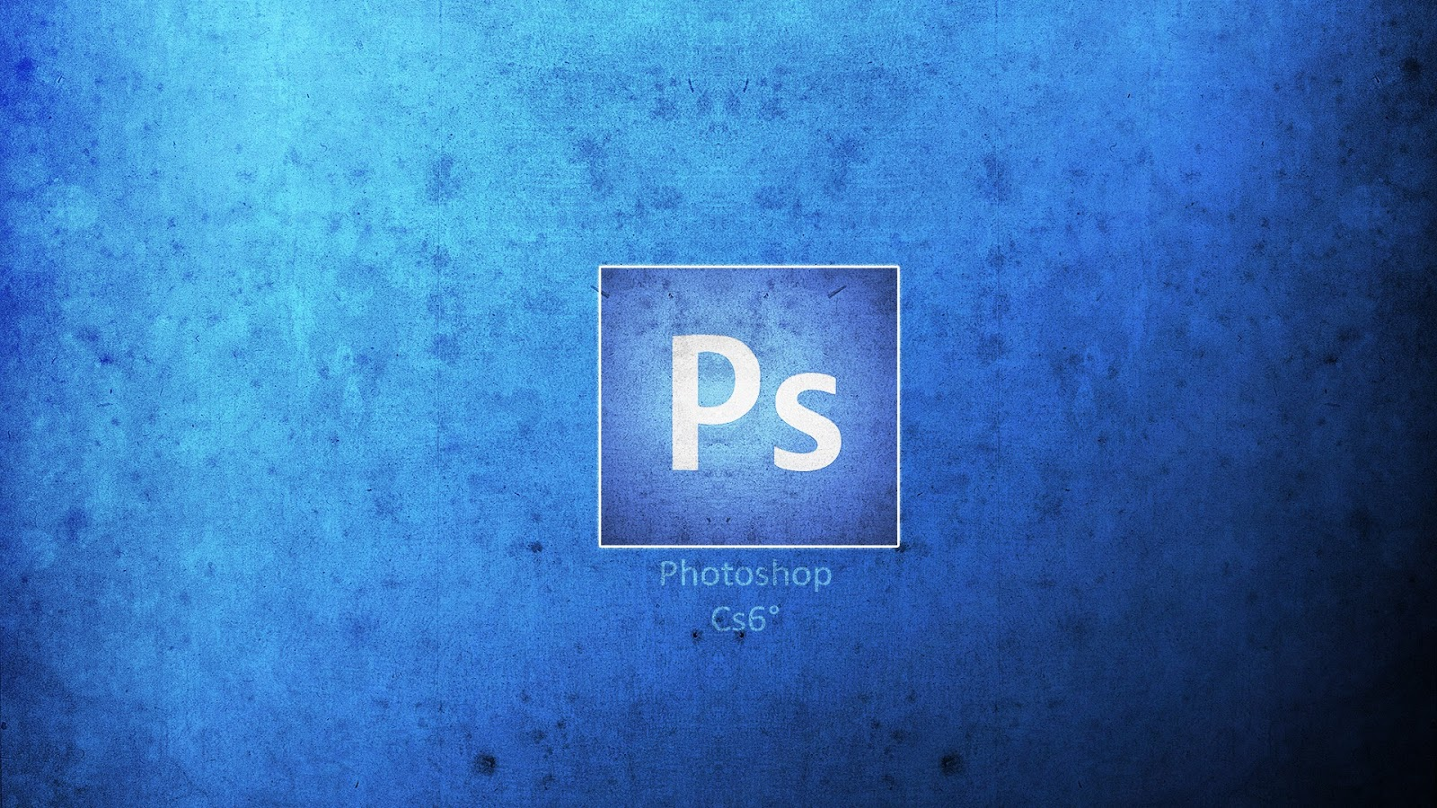 Photoshop Desktop Wallpaper - HD Wallpapers - 9to5Wallpapers