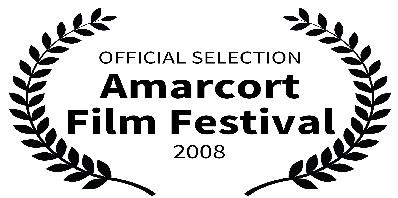 AMARCORT FILM FESTIVAL (ITALY)