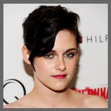 Kristen-Stewart-hot-hollywood-actress-4