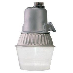 high pressure sodium light fixtures Indoor Outdoor Lighting