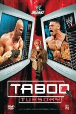Watch WWE Taboo Tuesday Online