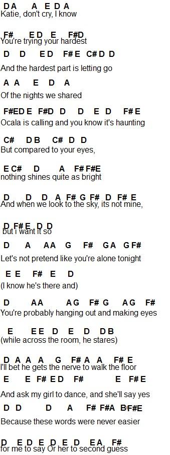 Flute Sheet Music Miserable At Best