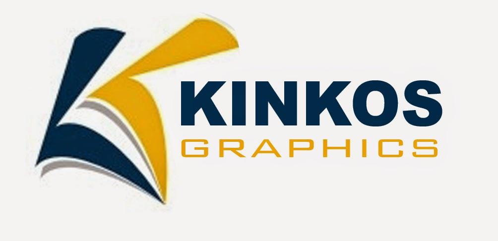 Kinkos store locator