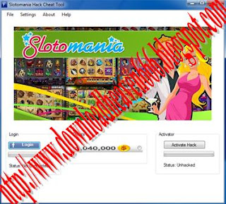 adders hacks facebook slotomania hack cheat tool v8 12