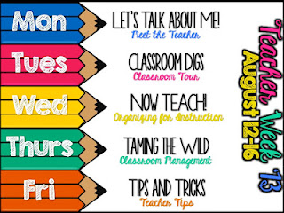Classroom Management is one of the key ingredients to a successful ...