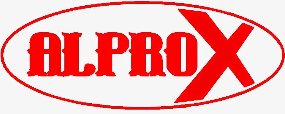 ALPROX