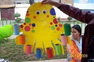ideas juego gratis nino cristiano preescolar: