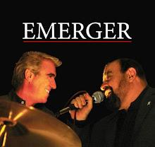 emerger