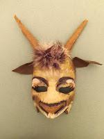 http://4.bp.blogspot.com/-DqxdCOkKohs/UBc0nxRp26I/AAAAAAAAASM/umVavhmj53k/s400/Stories+from+Norway+Masks+2.jpg