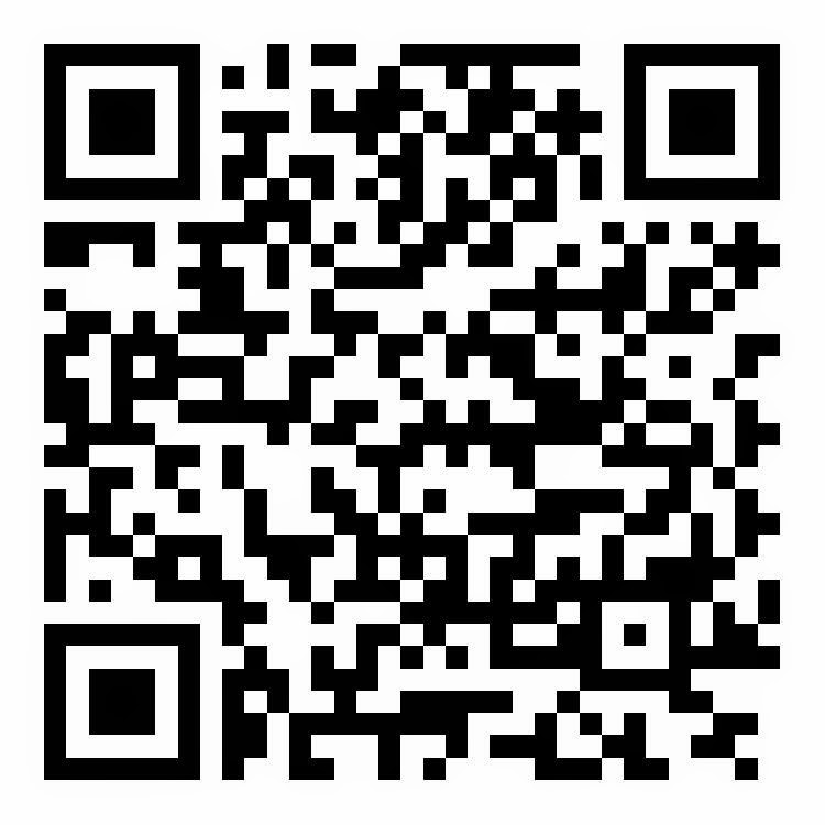 Scan the Code, and Download the Game for FREE!!