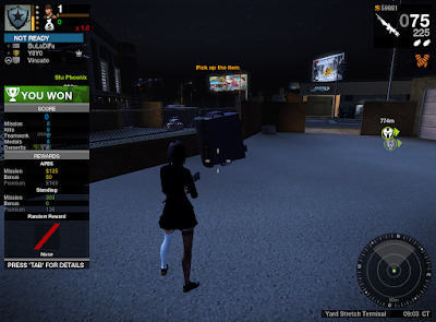 APB Reloaded - Mission Scoreboard Small