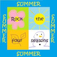 Sommerröcke