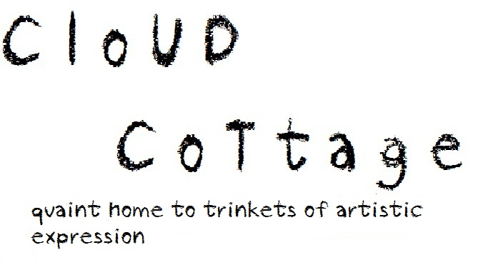 Cloud_Cottage
