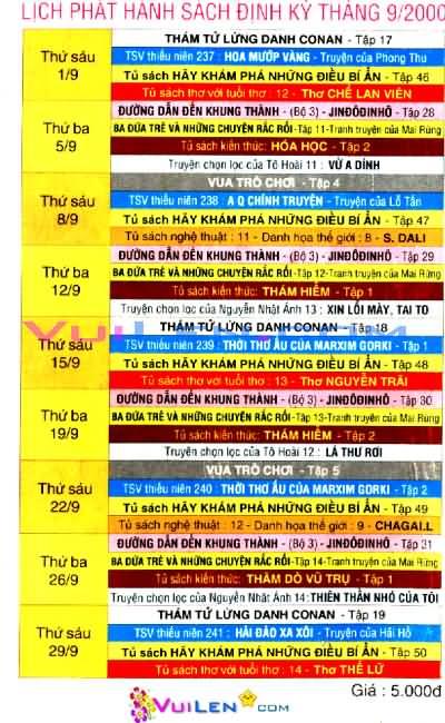Jindodinho - Đường Dẫn Đến Khung Thành III Tập 27 page 121 Congtruyen24h