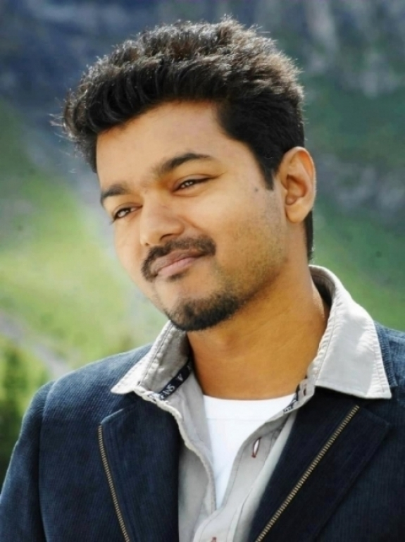 Vijay hairstyle images download