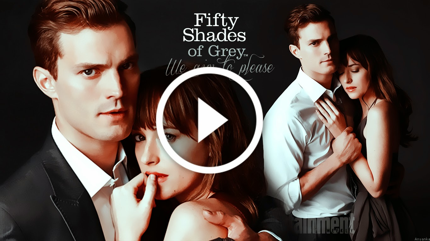Read Fifty Shades of Grey online free by E.L. James