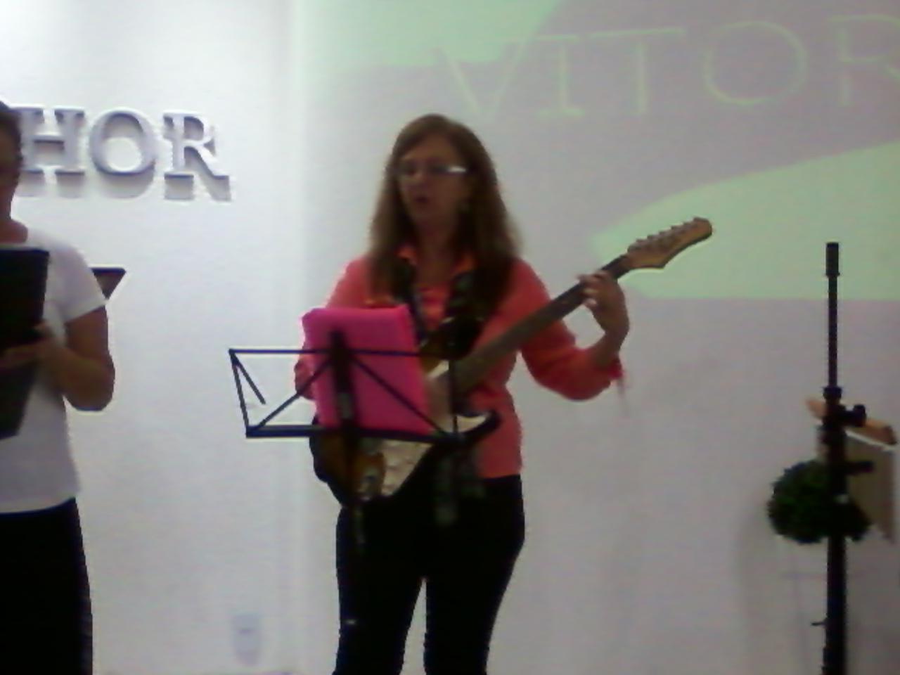 Mônica Sampaio