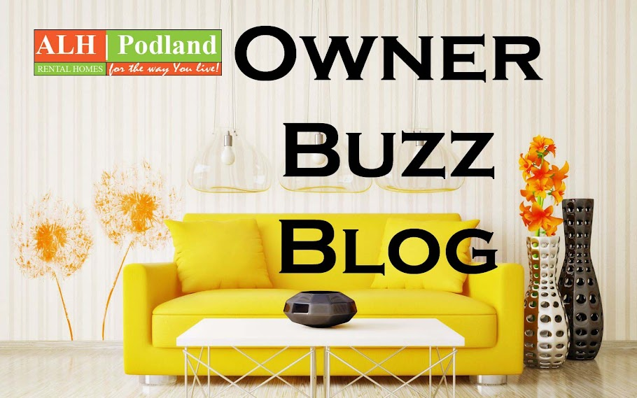 ALH|Podland Realty & Rental Homes Property Management Blog