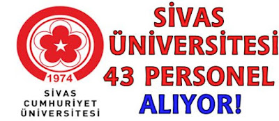 sivas-personel-alimi