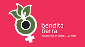 Bendita Tierra