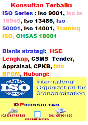 http://www.dpkonsultantraining.com/k3-migas-training-inhouse-training-k3-migas-training-sertifikasi-k3-migas-awarness-k3-migas/
