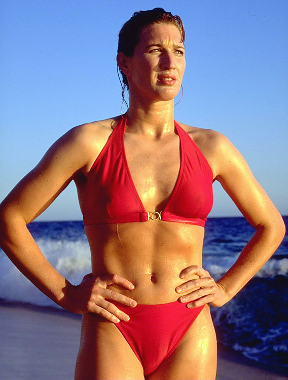 Steffi Graf Hot http://521entertainmentworld.blogspot.com/2011/06/steffi-graf-sexy-images.html