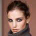 Öszi kollekciók   Clarins Ladylike Collection