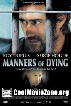 Manners of Dying (2004)