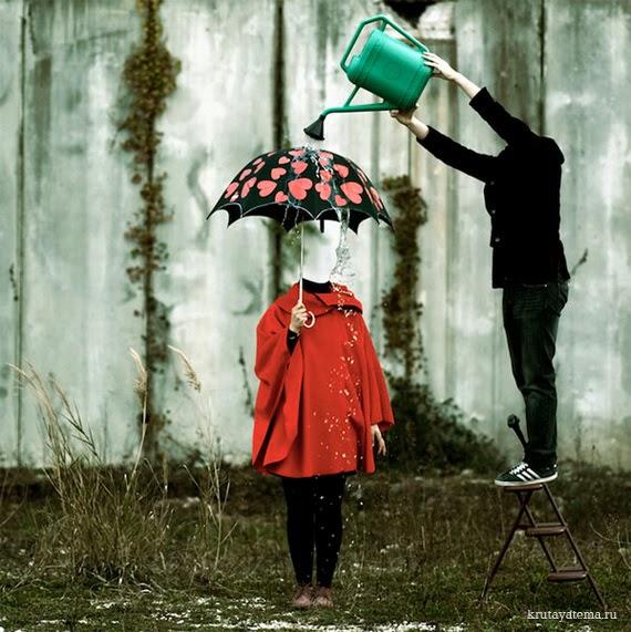 итальянские фотографы
