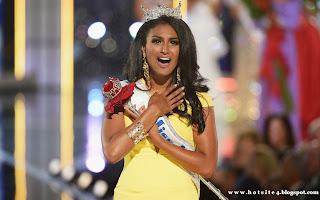 2013 Miss America - Miss America - 2014 Hd Miss America - 2015 Miss America