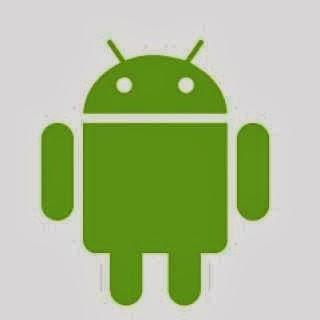 Cara Menginstal Aplikasi Android Dari Komputer