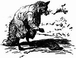 cuento el zorro