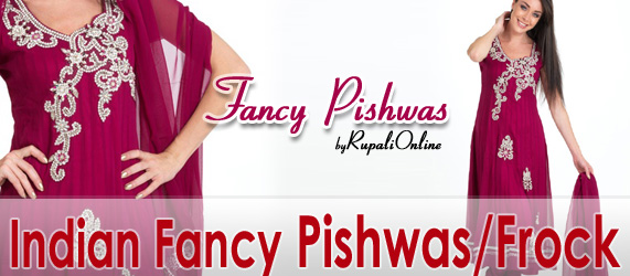 Pishwas Frocks | Fancy Pishwas for Girls | Indian Fancy Peshwas frock Pishwas Frocks | Fancy Pishwas for Girls | Indian Fancy Peshwas frock