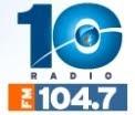 PRESENTACION DEL BLOG EN RADIO 10