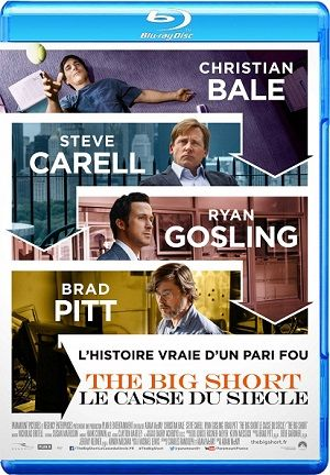 The Big Short 2015 WEB-DL Single Link, Direct Download The Big Short WEB-DL 720p, The Big Short WEB-DL