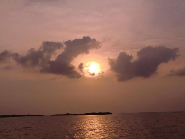 Zakat-na-Maldivax
