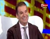 الحلقة االسادسة من تحدي البث المباشر فى مذيع العرب 29-5-2015