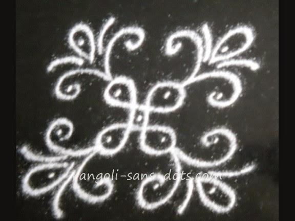 small-rangoli-4-dots-3.jpg