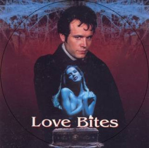 Love Bites (1993)