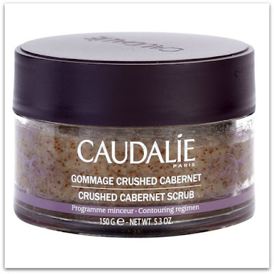Caudalie-gommage-crushed-cabernet-fapex