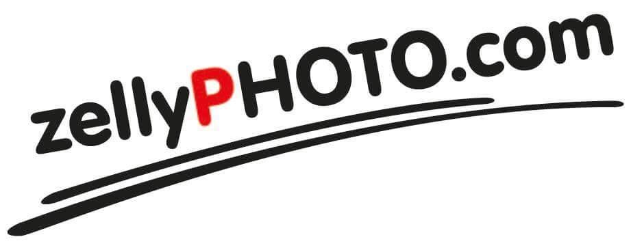 ZellyPHOTO