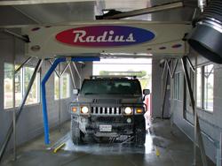 Auto Car Wash-7