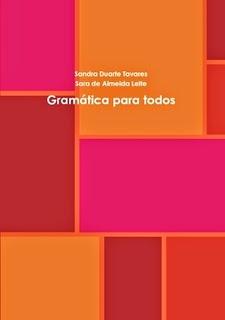 Gramática para Todos