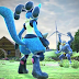 [Noticias] Confirmado 'Pokken Tournament' para inicios del 2015...