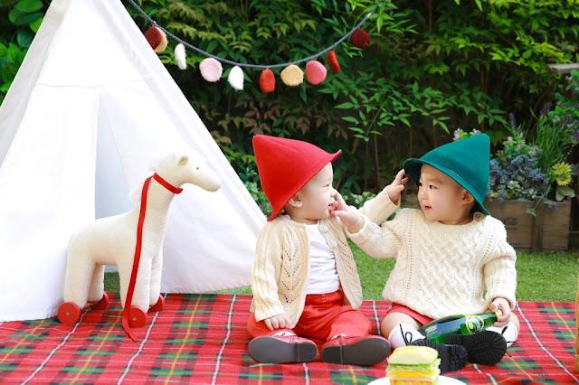 http://domnacieplo.blogspot.com/2015/11/gdy-porownujemy-do-siebie-dzieci.html