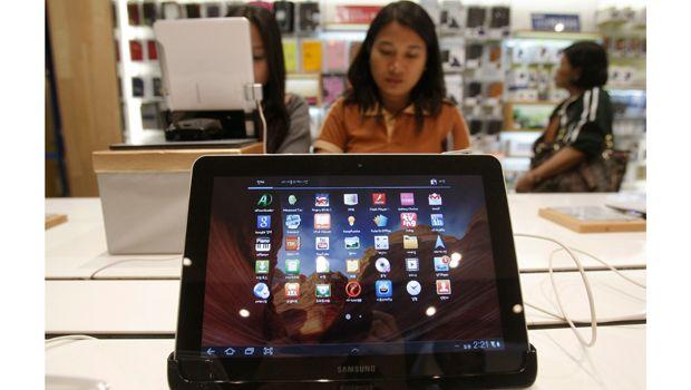 Programmer Eye: Apple wins Samsung tablet ban in ...
