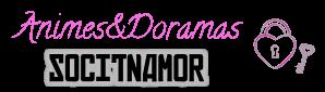 Animes&Doramas Romanticos