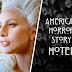 'AHS Hotel': Adelanto del quinto capítulo 'Room Service' (HD)